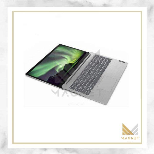 لپ تاپ Lenovo ThinkBook E15 i7(FH) Gr, لپتاپ لنوو, تینک بوک, لپتاپ lenovo