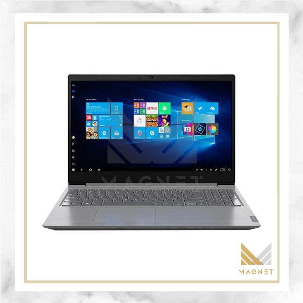 لپ تاپ Lenovo V15 R3(FH) Gr, لپتاپ لنوو, لپتاپ lenovo