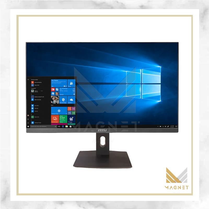 کامپیوتر همه کاره MSI Pro 24 X