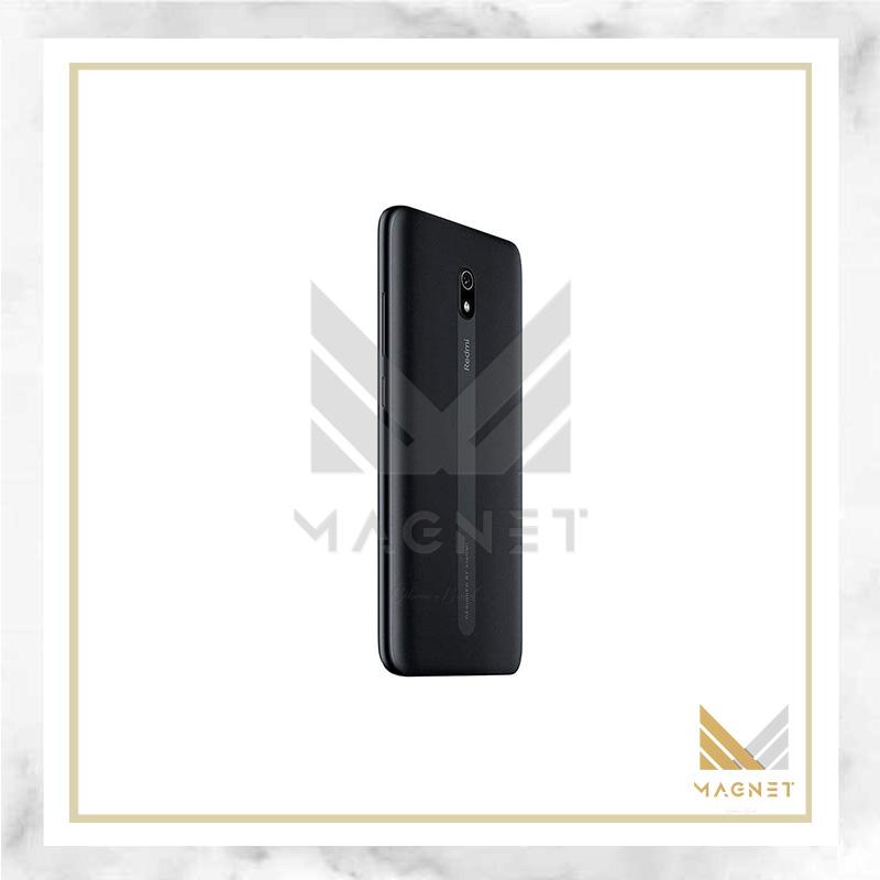 Redmi 8A M1908C3KG 32GB Ram 2GB