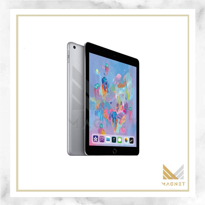 iPad 9.7 inch (2018) 4G128GB