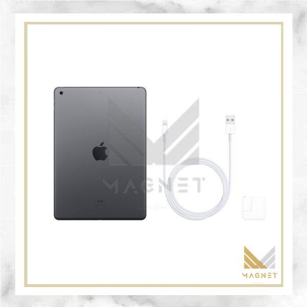 iPad 10.2 inch 2019 WiFi 32GB