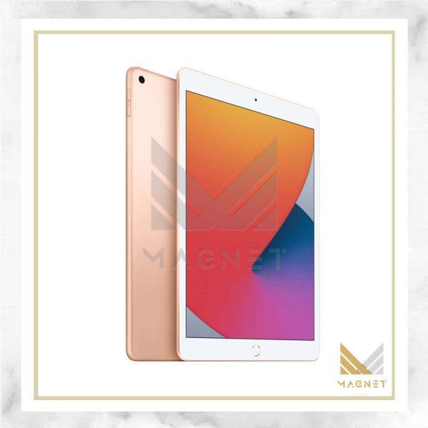 iPad 10.2 inch 2020 WiFi 128GB