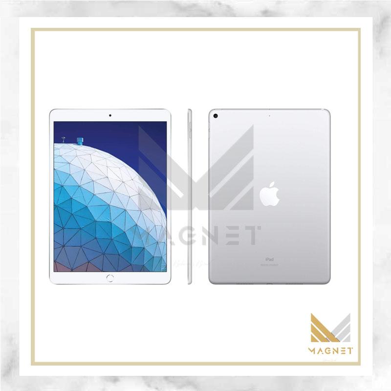 iPad Air 2019 10.5 inch WiFi 94GB