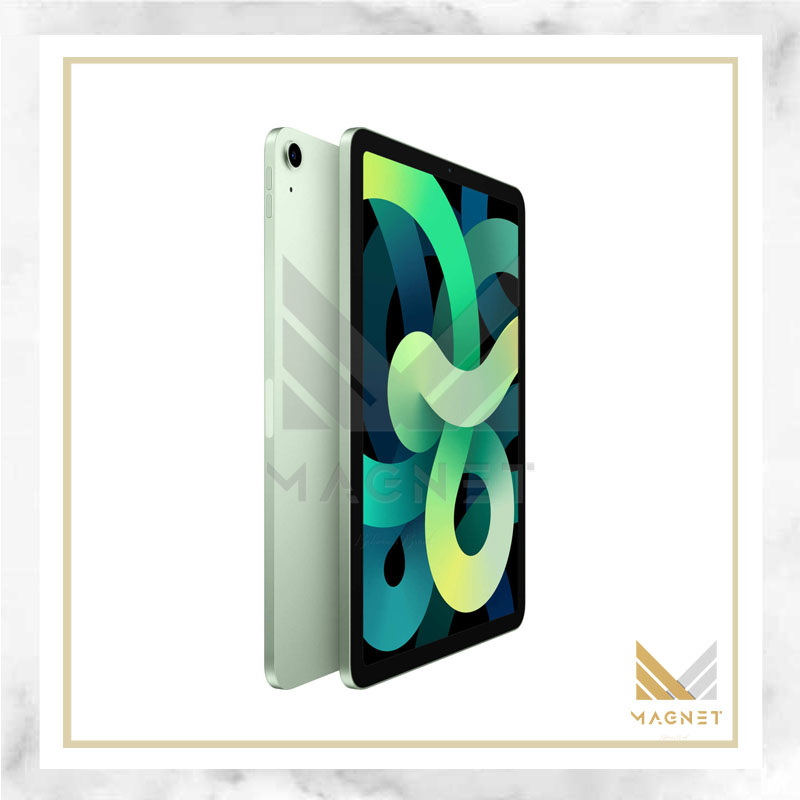 iPad Air 10.9 inch 2020 WiFi256GB