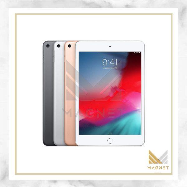 iPad Mini 5 2019 7.9 inch WiFi 256GB
