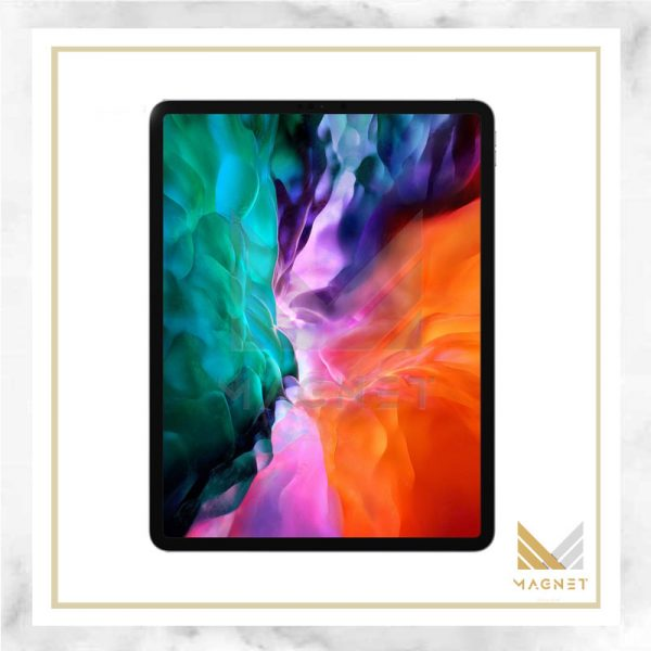 iPad Pro 2020 12.9 inch 4G 128GB