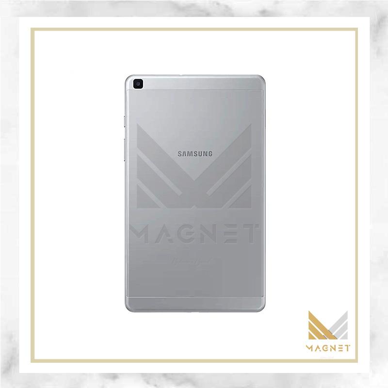Galaxy Tab A 8.0 2019 WiFi SM-T290 32GB