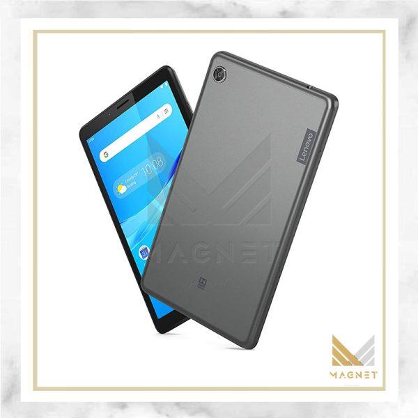 Lenovo TAB M7 8GB Ram 1GB