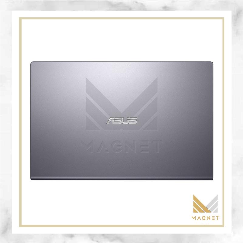 لپ تاپ Asus R 545 FJ i5 Ram 12GB