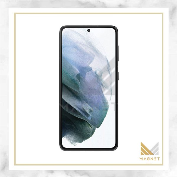 Galaxy S21 5G SM-G991B/DS 128GB Ram 8GB