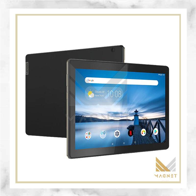 Lenovo Tab M10 X505X 32GB Ram 2GB