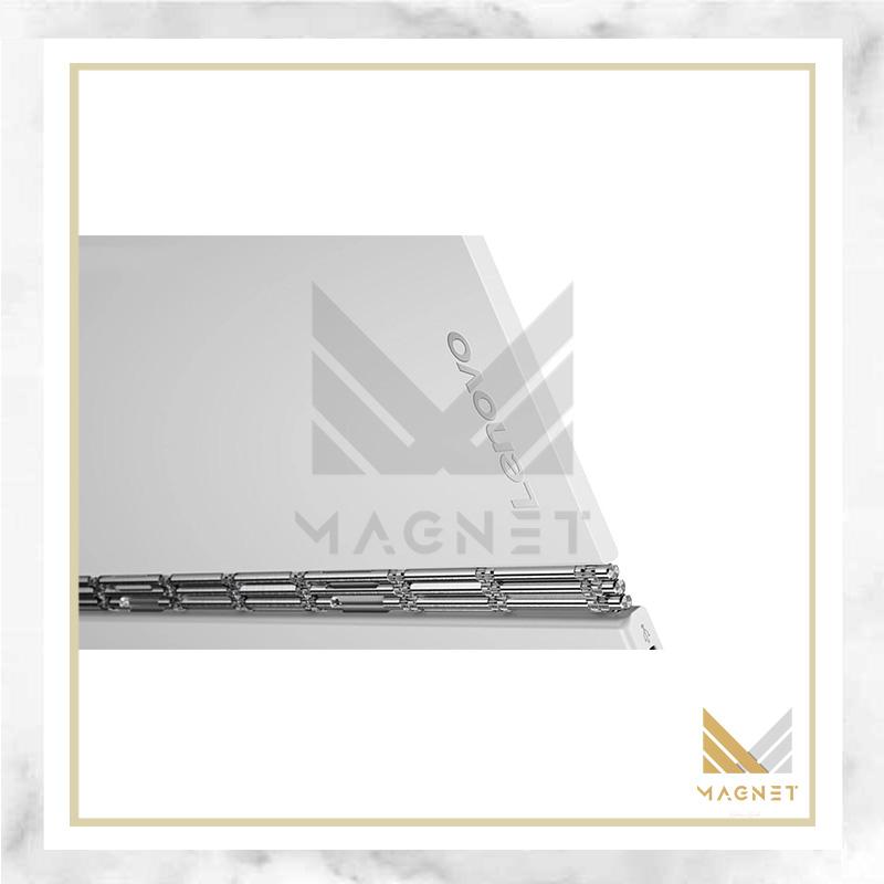 Lenovo Tab Yoga Book 128GB Ram4GB