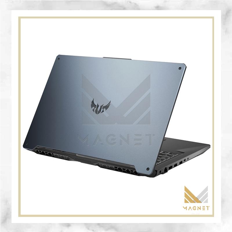 لپ تاپ Asus FX 706 IU i7 B