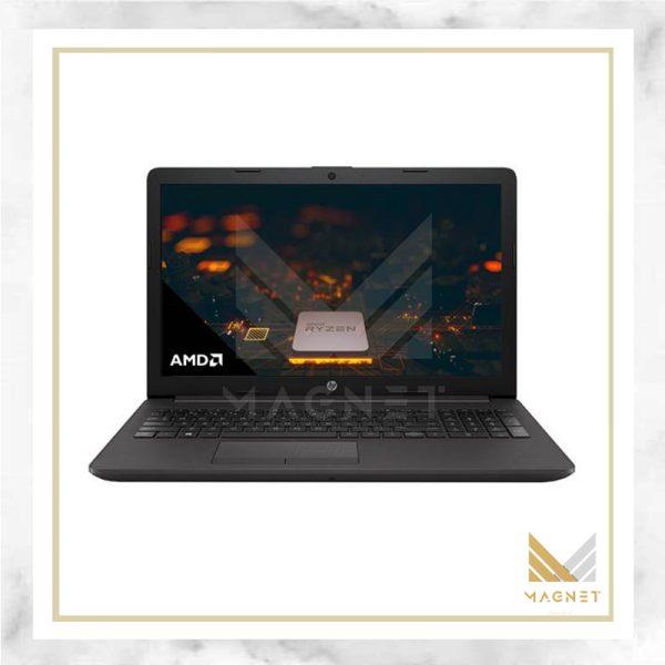 لپ تاپ HP 15-Db100 B, لپتاپ, لپتاپ HP
