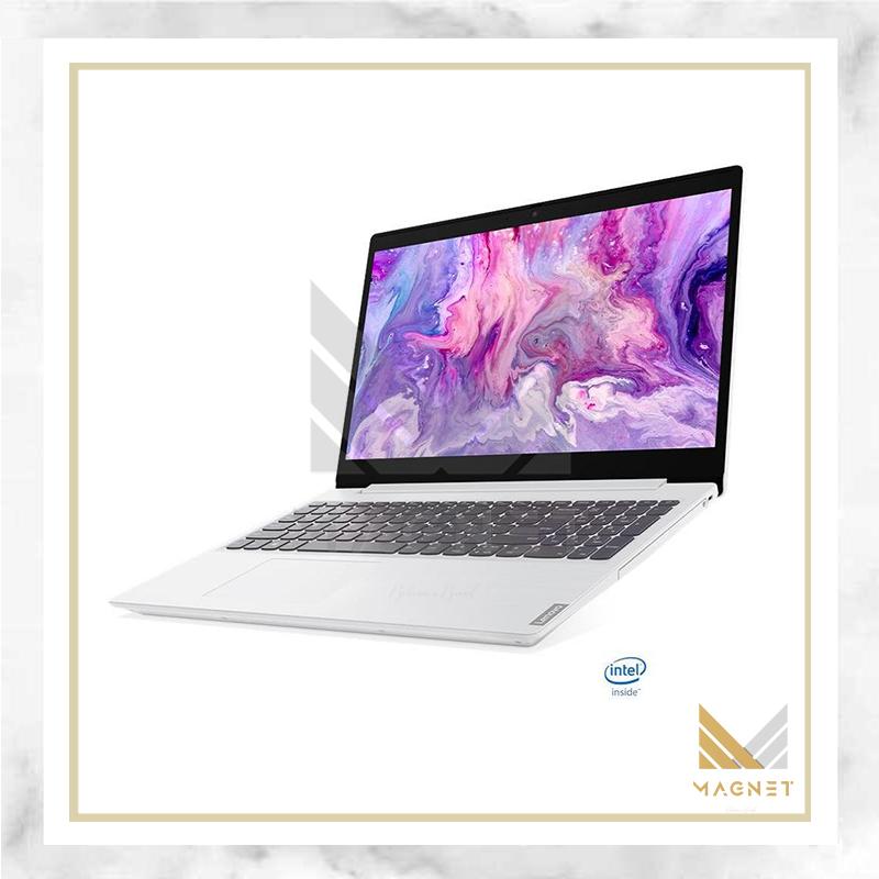 لپ تاپ Lenovo L3 Cel gr, لپتاپ لنوو, لپتاپ lenovo