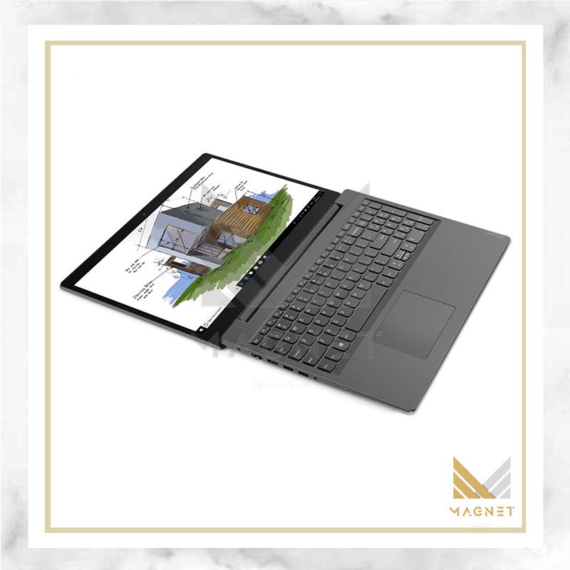 لپ تاپ Lenovo V 155 R5 Gr, لپتاپ لنوو, لپتاپ lenovo