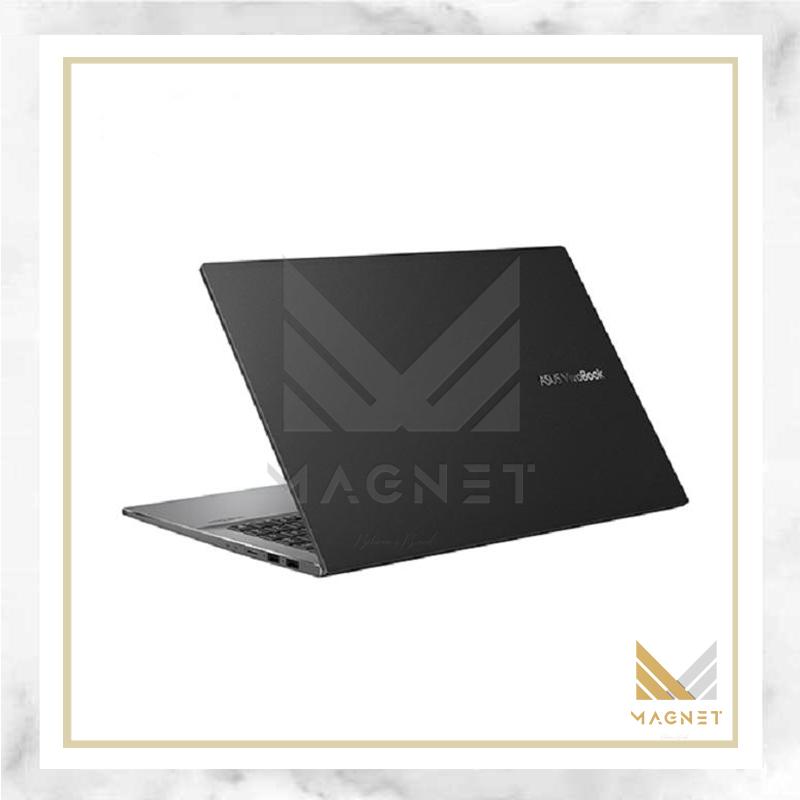 لپ تاپ Asus S 533 EQ i7 B، لپتاپ ایسوس