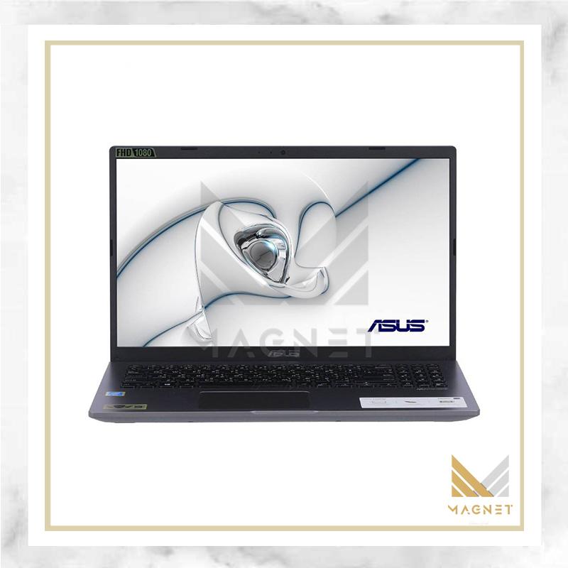 لپ تاپ Asus X 515 Ja(FH) i3 Gr, لپتاپ ایسوس, لپتاپ مدل ایسوس
