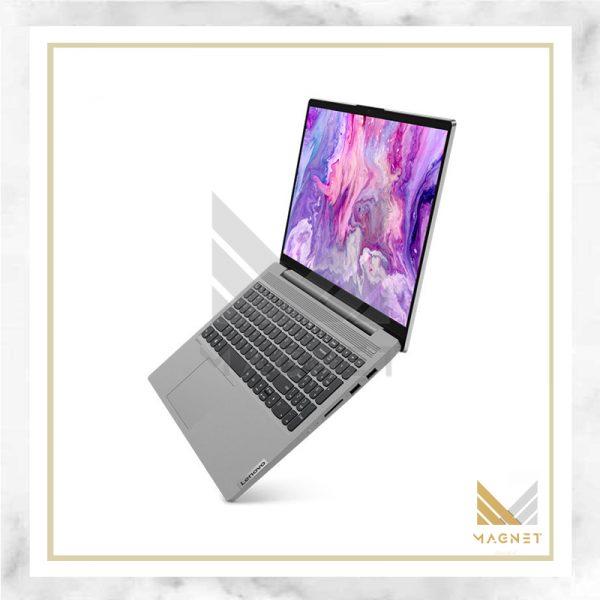 لپ تاپ Lenovo IP 5 i7(FH) Gr, لپتاپ لنوو