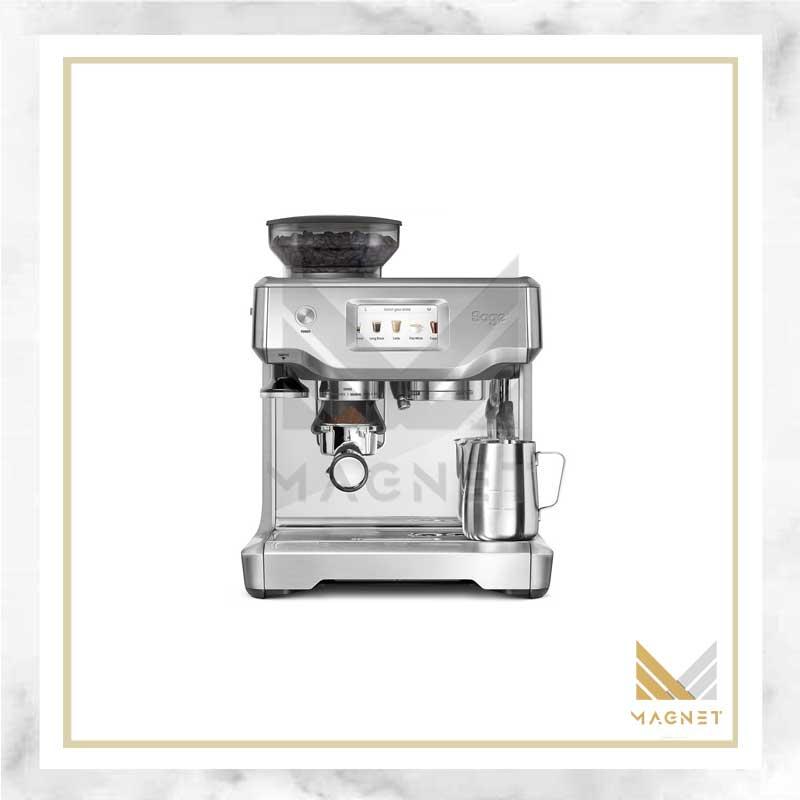 دستگاه قهوه ساز اسپرسو , espresso machine