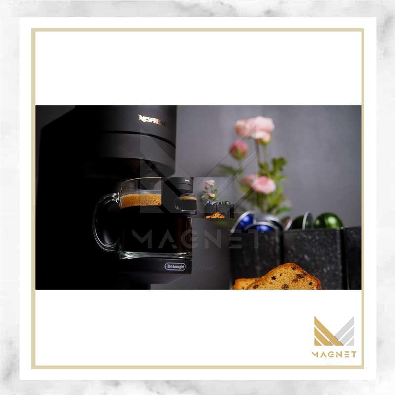 دستگاه قهوه ساز نسپرسو , nespersso machine , دستگاه coffee ساز