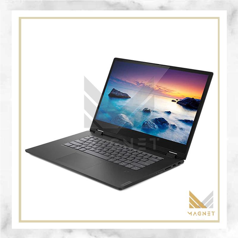 لپ تاپ Lenovo Flex5 i5(FH), لپتاپ لنوو, لپتاپ lenovo