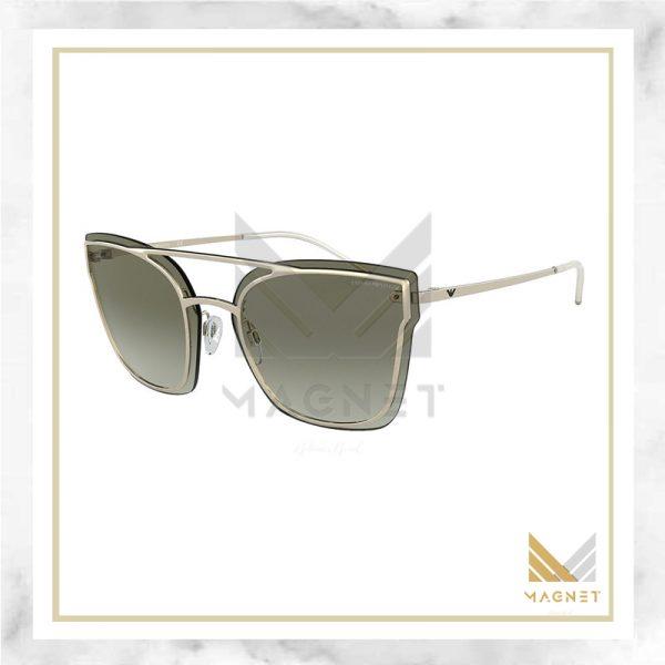 عینک آفتابی Emporio مدل EA2076