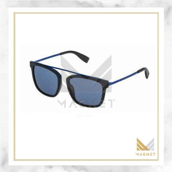 عینک آفتابی Furla مدل SFU 105 700f