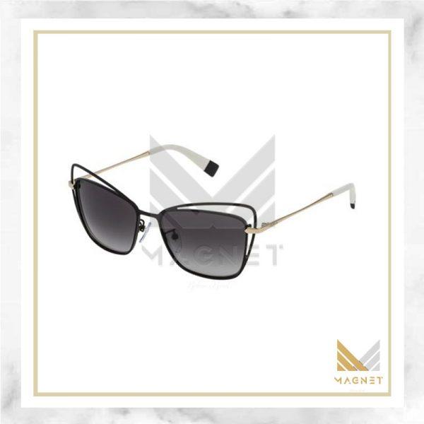عینک آفتابی Furla مدل SFU 144 530