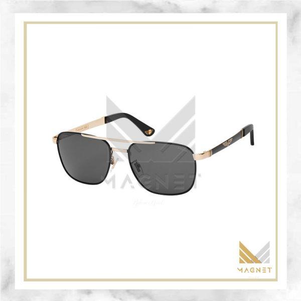 عینک آفتابی Police مدل S890 301P