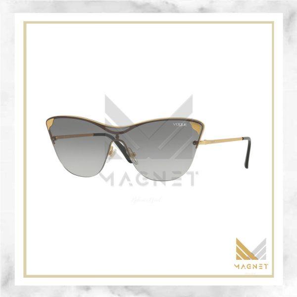 عینک آفتابی Vogue مدل vo4079s/280 11