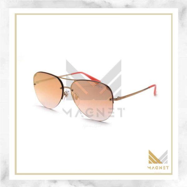 عینک آفتابی Vogue مدل vo4080s/50756 F