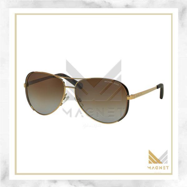 عینک آفتابی Michael Kors مدل MK5004/1014T5