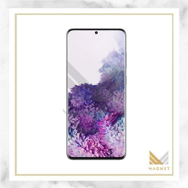 گوشی موبایل Galaxy S20 Plus 5G 256GB