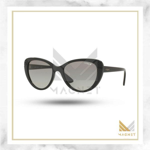 عینک آفتابی Vogue مدل vo5050s / w4411