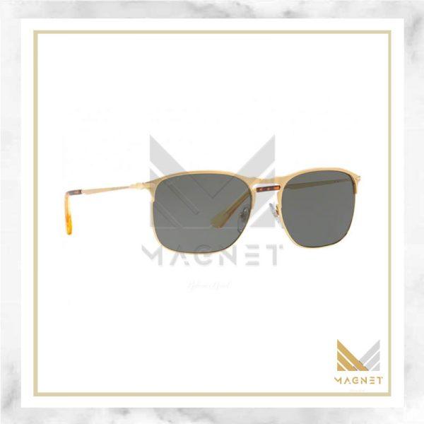 عینک آفتابی PERSOL مدل PO 7359s /1069/58