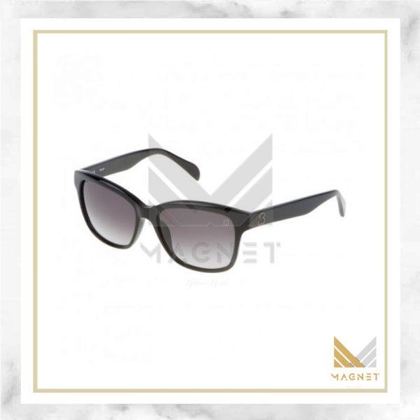 عینک آفتابی TOUS مدل STO 910s /700