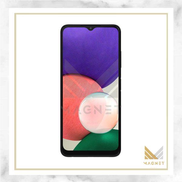 Samsung A22 5G 128G