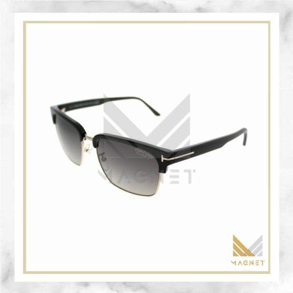 عینک آفتابی Tom Ford مدل TF-S 0367