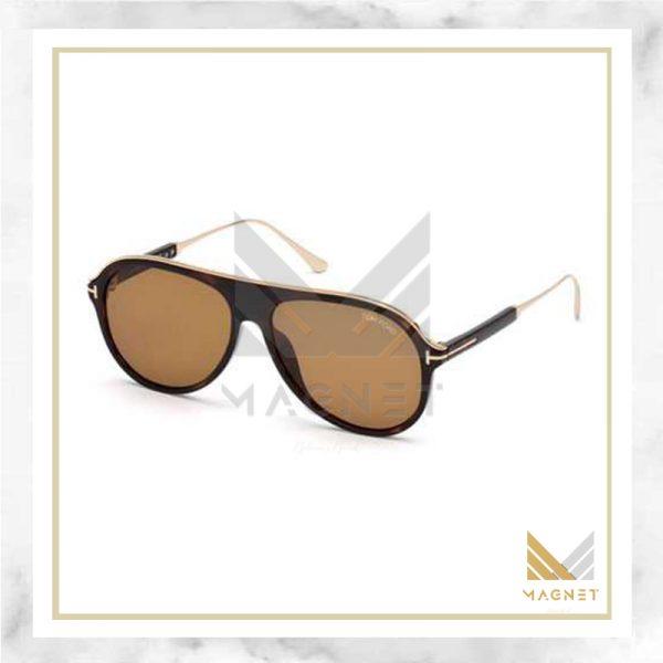 عینک آفتابی Tom Ford مدل TF-S 0624