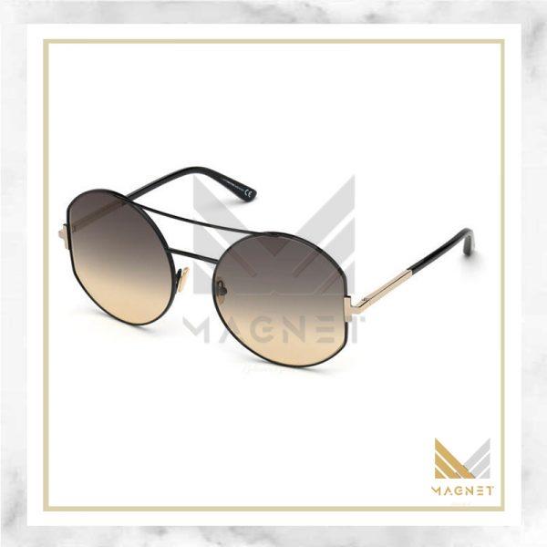 عینک آفتابی Tom Ford مدل TF-S 0782