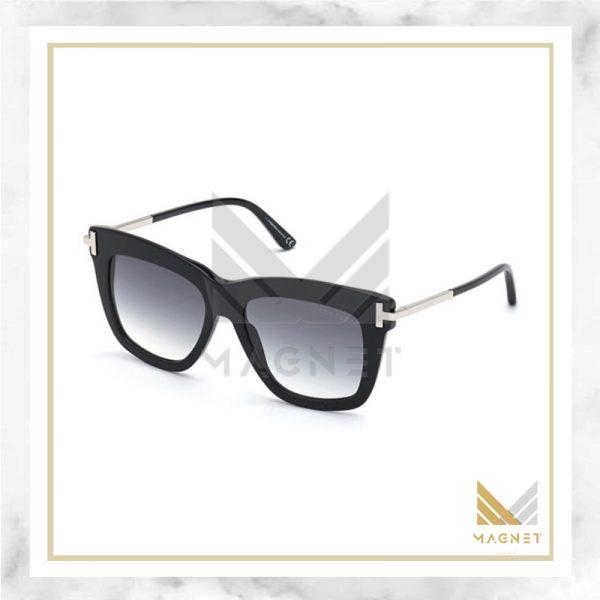عینک آفتابی Tom Ford مدل TF-S 0822