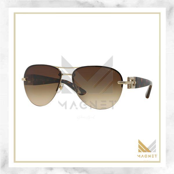 عینک آفتابی Versace مدل VE2159B