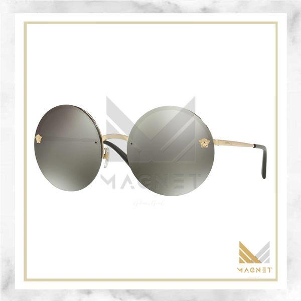 عینک آفتابی Versace مدل VE2176