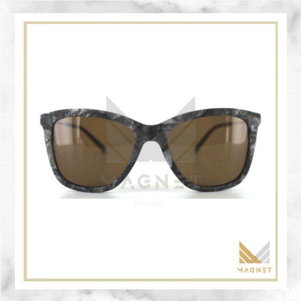 عینک آفتابی JETTE مدل 8901