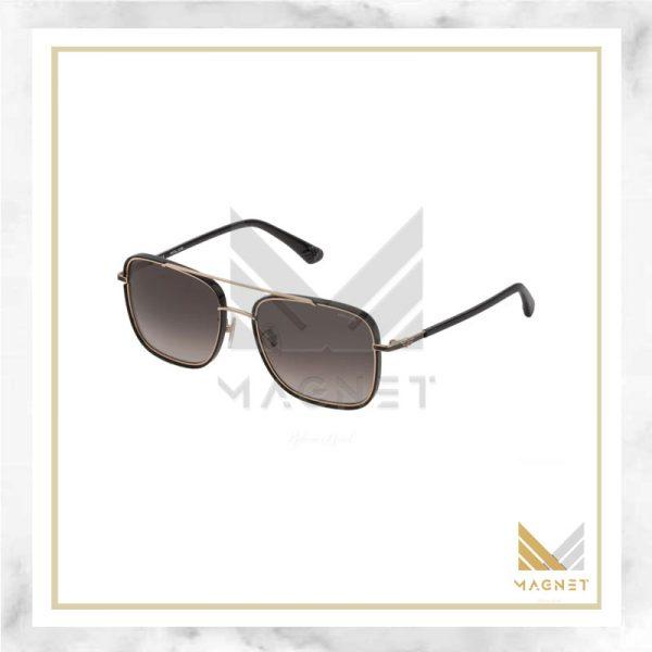 عینک آفتابی Police مدل S871/300