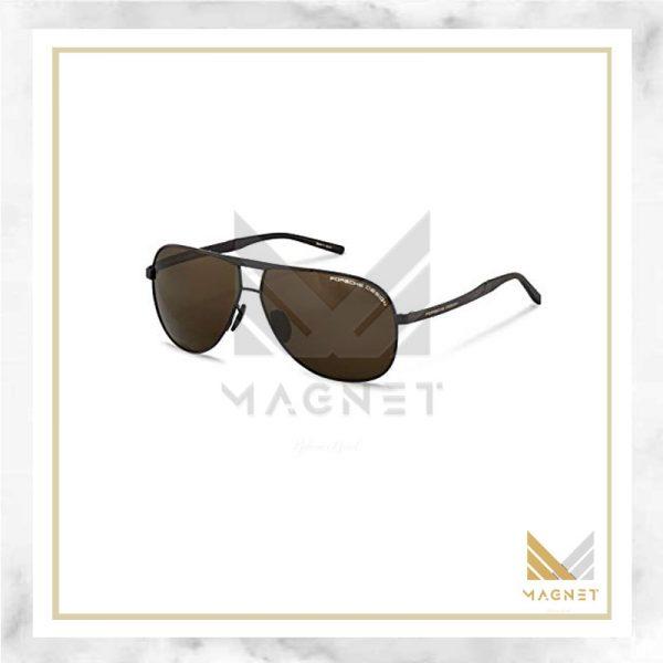 عینک آفتابی Porsche Design مدل P8657 /A