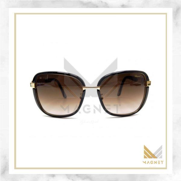 عینک آفتابی Chopard مدل SCH A64s 300