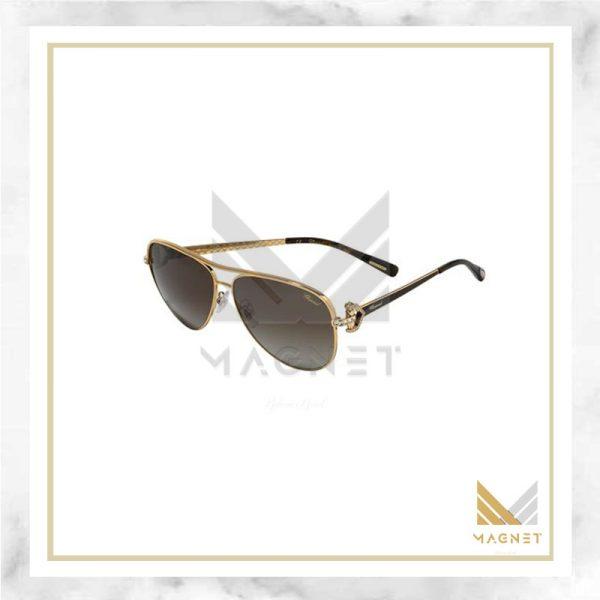 عینک آفتابی Chopard مدل SCHC17S 316p